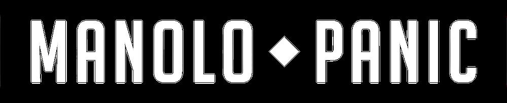 Logo ManoloPanic_dunkel_transparent