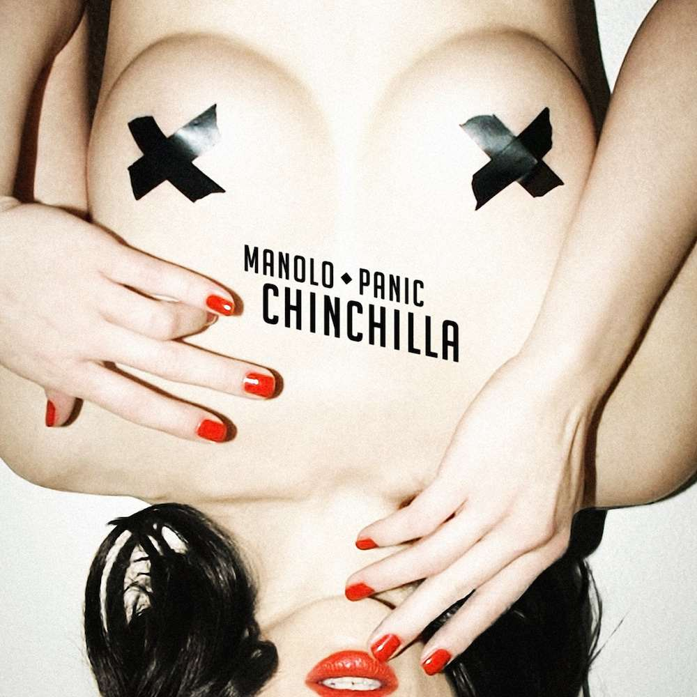 Manolo Panic, Chinchilla
